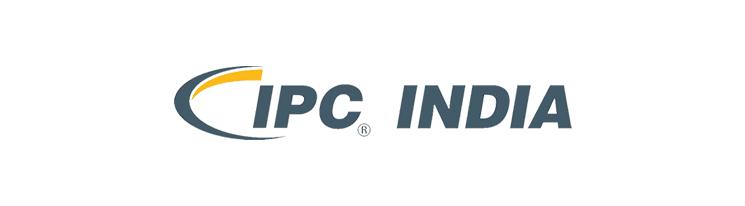 IPC India_Logo