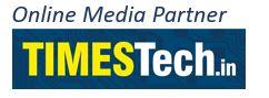 Online Media Partner