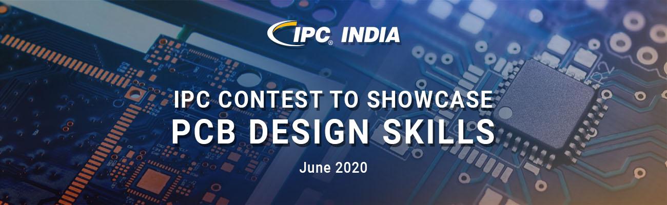 IPC_India_PCB_Design_Competition