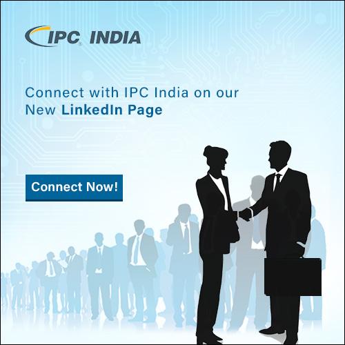 IPCIndia-OnlineTraining-Ad
