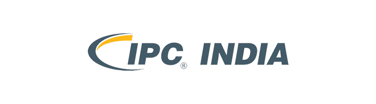 Training and Certification - IPC India
