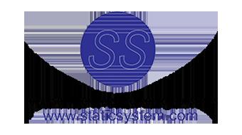 Staticsystem_Logo